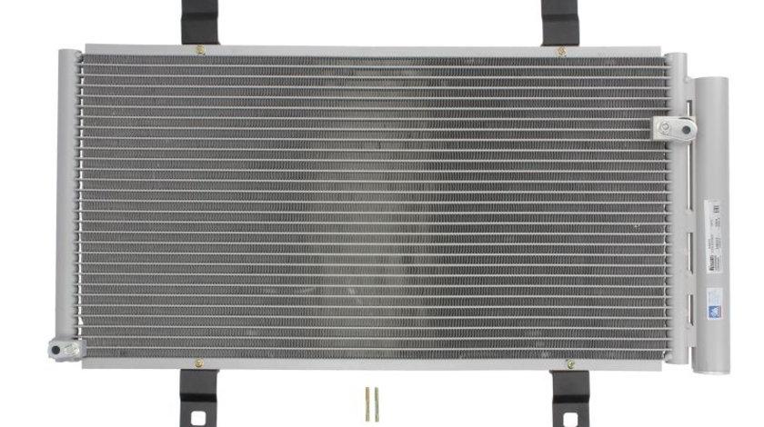 Radiator clima AC cu uscator MAZDA RX-8 1.3 intre 2003-2012