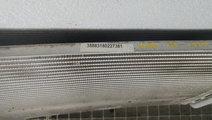 Radiator clima ac fiat panda 169 1.3 d multijet
