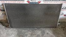 Radiator clima AC Ford Transit 2.2 TDCi cod piesa ...