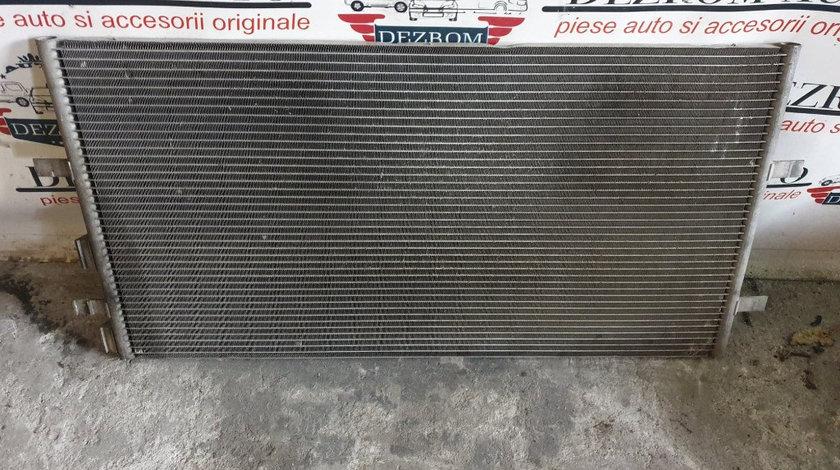 Radiator clima AC Ford Transit 2.2 TDCi cod piesa : 6C11-8C342-AD