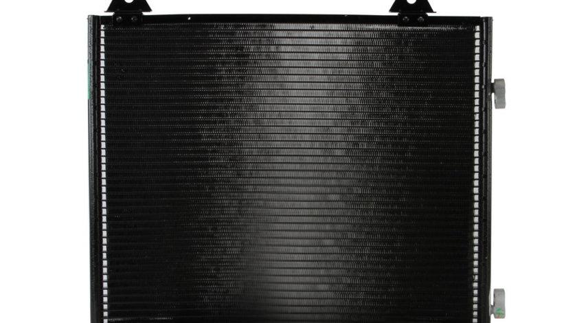 Radiator clima AC LAND ROVER FREELANDER 1.8 2.0 d 2.5 intre 1998-2006