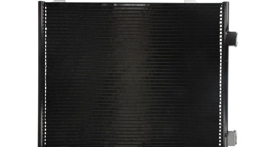 Radiator clima AC LAND ROVER FREELANDER 1.8/2.0 d intre 1998-2006 cod intern: KTT110195