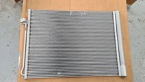 Radiator Clima Ac Nou BMW X5 E70 3.0D 2008 2009 20...