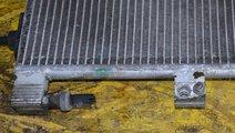 Radiator clima AC peugeot 607 2.2 hdi 133cai 2003