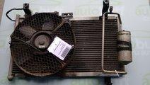 Radiator Clima AC Suzuki Swift 1.3i
