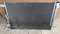 Radiator clima Ac Vw Golf 7 2013 2014