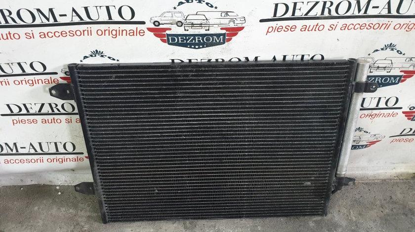 Radiator clima AC VW Passat B7 1.6 TDI 105 CP