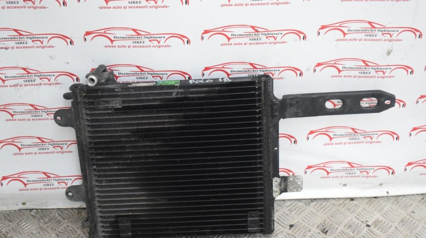 Radiator clima AC VW Polo 6N 1.0 B