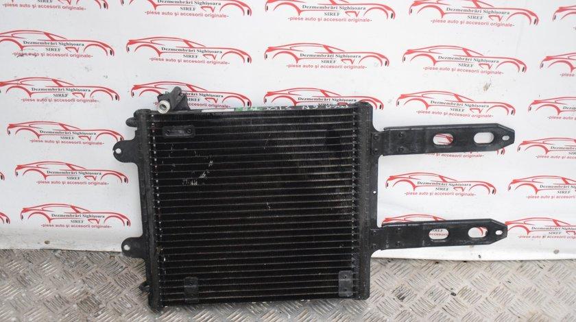 Radiator clima AC VW Polo 6N 1.4 B