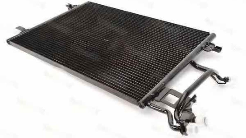 Radiator Clima Aer Conditionat AUDI A6 4B2 C5 Producator THERMOTEC KTT110080