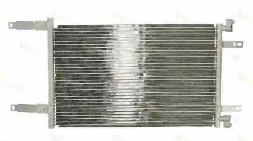 Radiator Clima Aer Conditionat FIAT DOBLO 119 THERMOTEC KTT110261