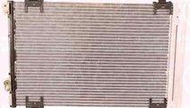Radiator Clima Aer Conditionat FIAT SCUDO 270 KLOK...