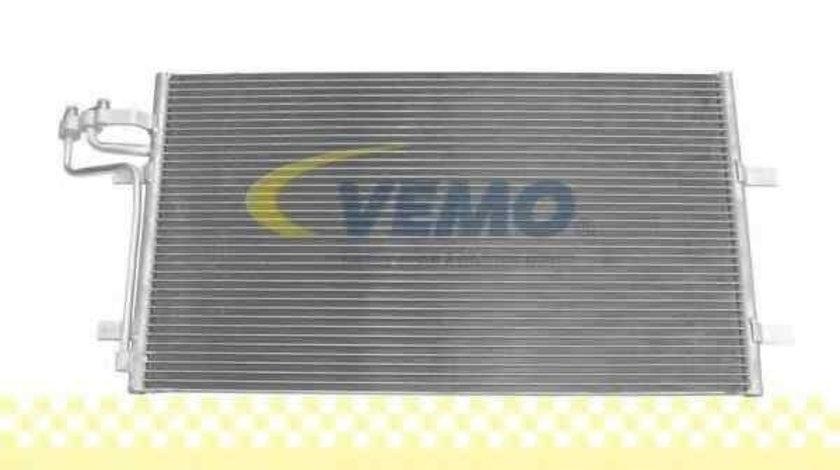 Radiator Clima Aer Conditionat FORD FOCUS C-MAX VEMO V25-62-0010