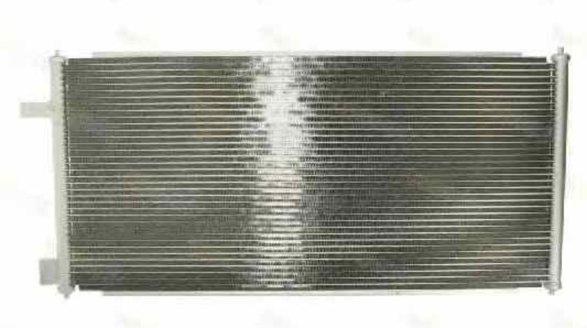 Radiator Clima Aer Conditionat FORD TOURNEO CONNECT THERMOTEC KTT110259