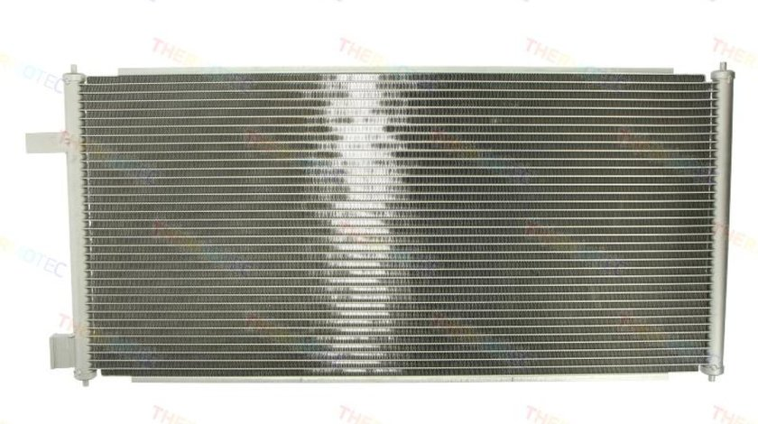 Radiator clima aer conditionat FORD TRANSIT CONNECT P65 P70 P80 Producator THERMOTEC KTT110259