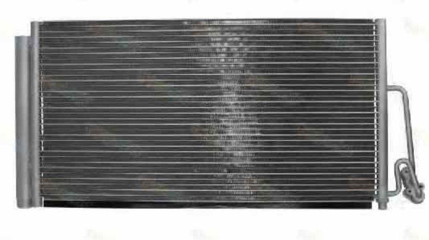 Radiator Clima Aer Conditionat MINI MINI COUNTRYMAN R60 Producator THERMOTEC KTT110111