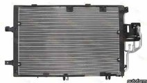 Radiator Clima Aer Conditionat OPEL CORSA C F08 F6...