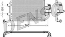 Radiator Clima Aer Conditionat VW GOLF IV (1J1) DE...