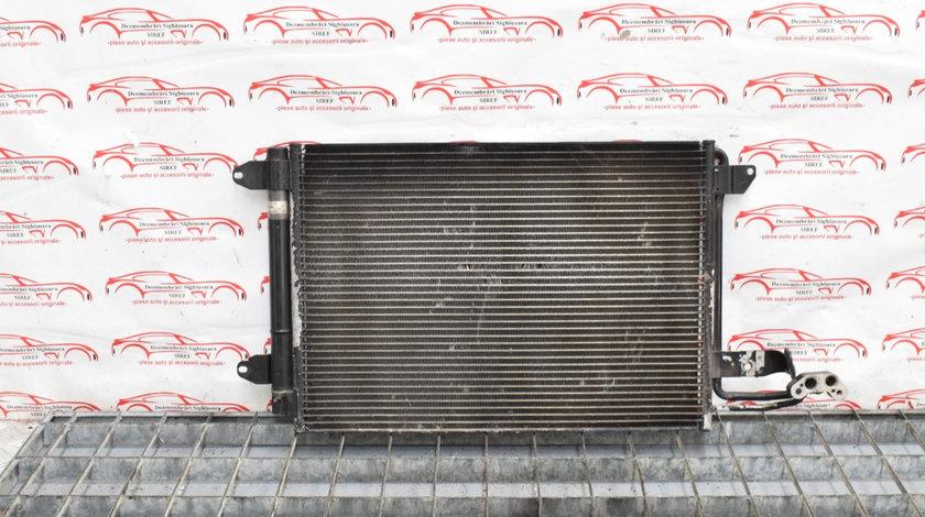Radiator clima Audi A3 8P 2.0 FSI AXW 583