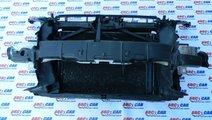 Radiator clima Audi A3 8V 2012-prezent 1.4 TFSI Co...