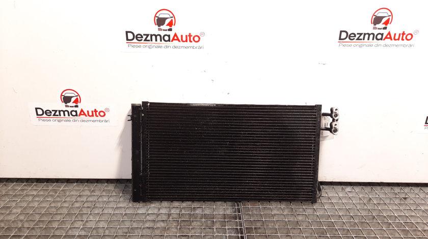 Radiator clima, Bmw 3 Touring (E91) [Fabr 2005-2011] 2.0 D, N47D20A, 6930039 (id:445678)
