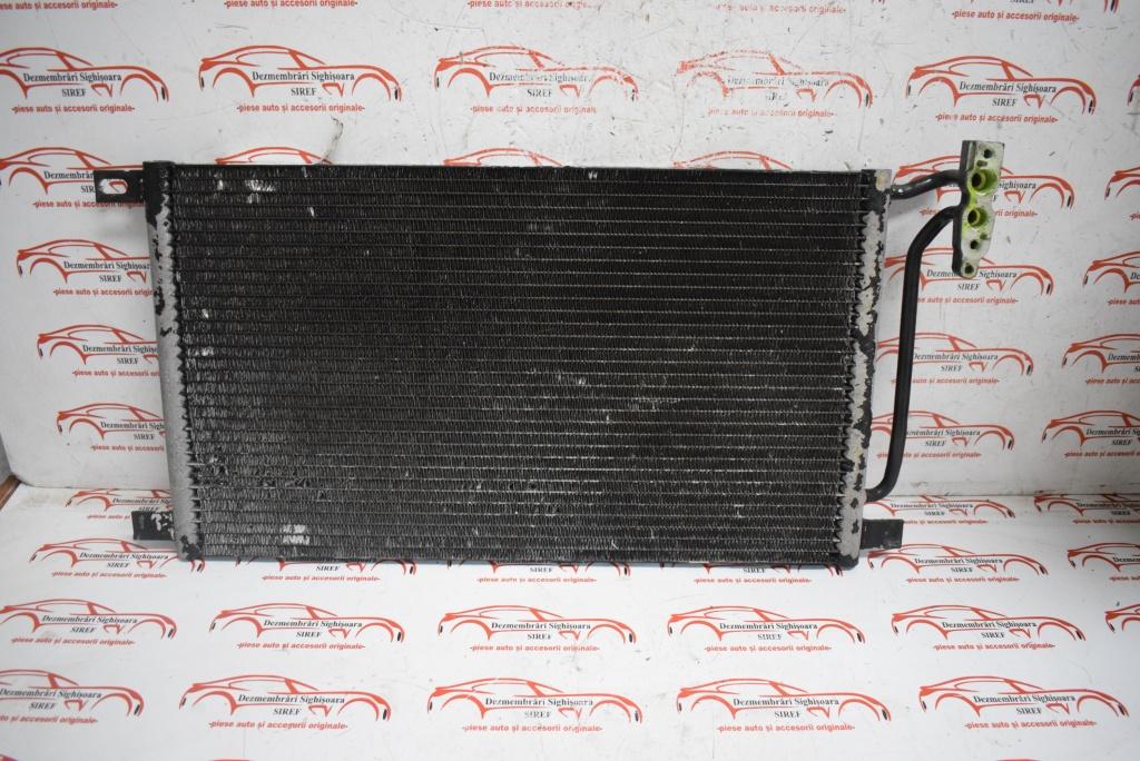 Radiator clima Bmw 320D E46 484