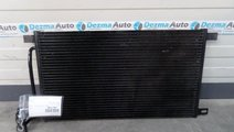 Radiator clima, Bmw 320D (E46) (id:163740)
