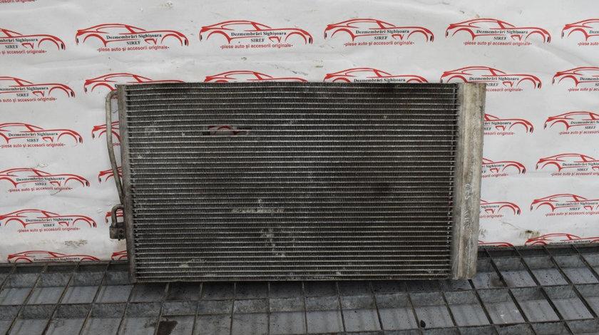 Radiator clima BMW 730 D E65 3.0 D 218 CP 582