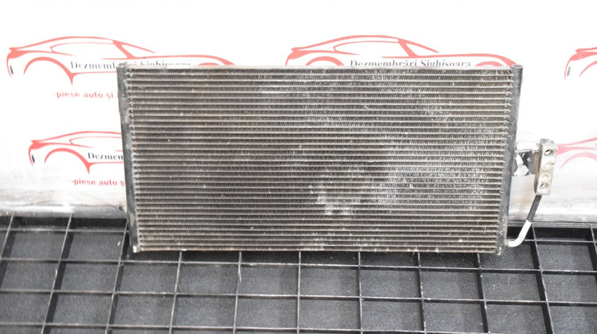 Radiator clima Bmw E39 3.0 D