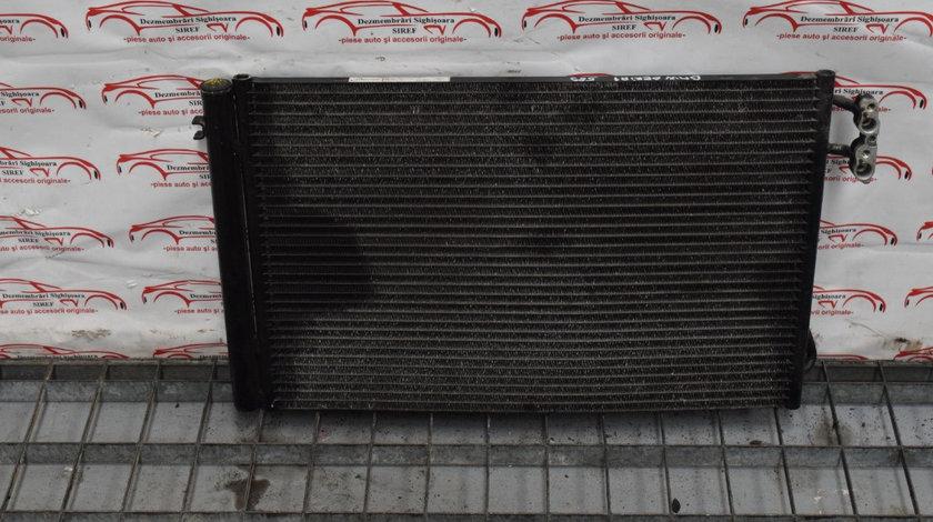 Radiator clima BMW Seria 1 E 87 1.6 B 589