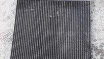Radiator clima BMW Seria 3 E46 1446-455-02
