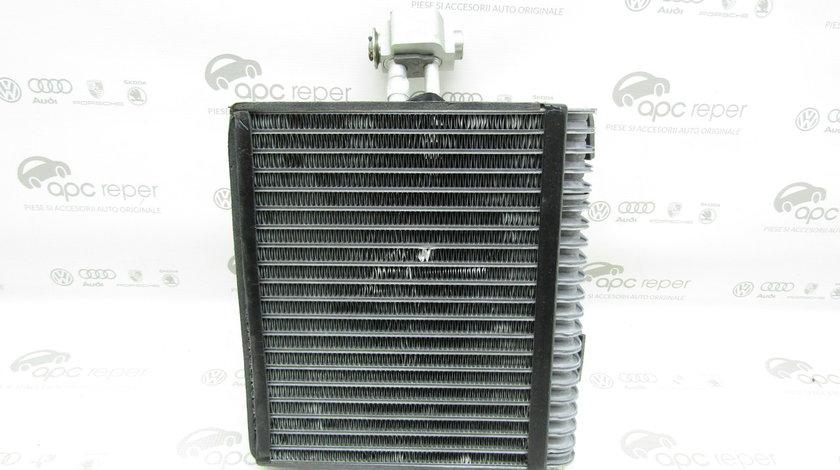 Radiator clima (bord) Audi Q7 4L / VW Touareg 7L
