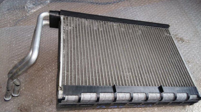 Radiator clima bord bmw serie 1 e81 e87