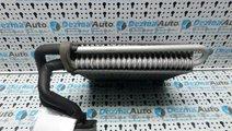 Radiator clima bord Ford Focus 3 Turnier, 1.6 tdci