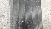 Radiator Clima Chrysler Voyager