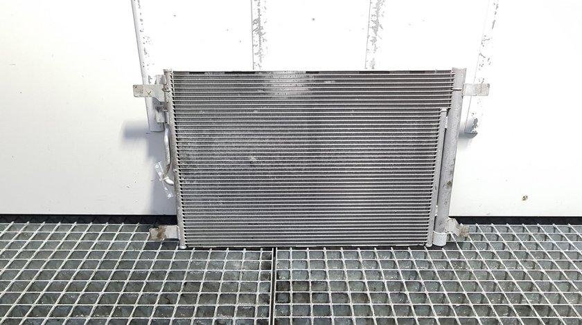 Radiator clima, cod 5Q0816411AR, VW Touran (1T1, 1T2) 2.0 tdi, DFEB (idi:394594)