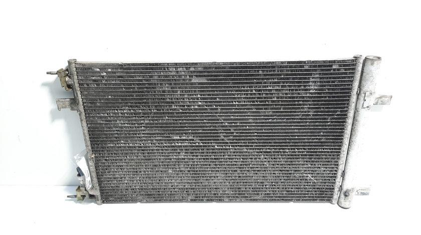 Radiator clima, cod GM13377763, Opel Astra J Combi, 2.0 TDI, A20DTH (id:468652)