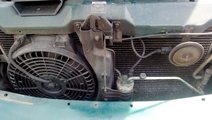 Radiator Clima (Condensator) Kia CARNIVAL 2003