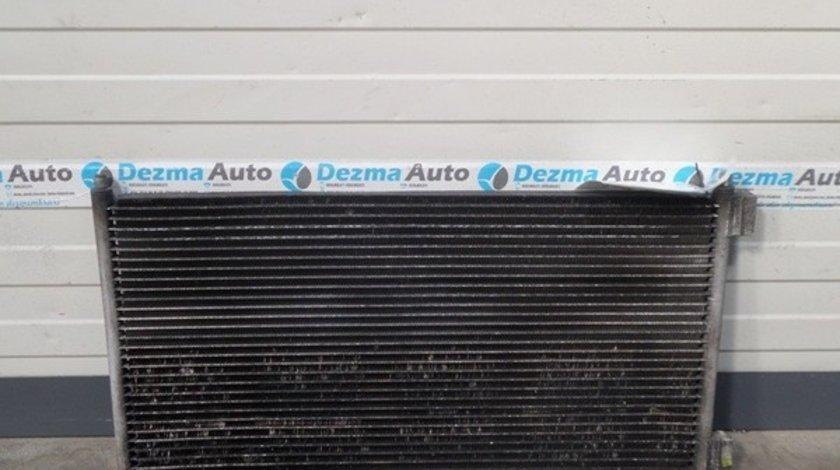 Radiator clima Fiat Doblo, 1.9JTD
