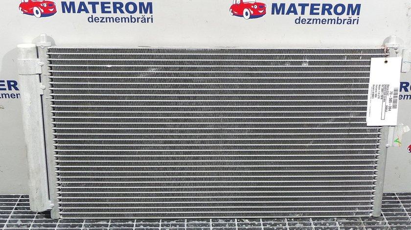 RADIATOR CLIMA FIAT DOBLO DOBLO 1.9 JTD - (2001 2010)