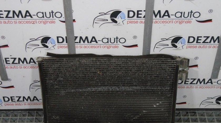 Radiator clima, Ford Fiesta 5, 1.4tdci (id:295470)