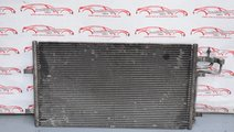 Radiator clima Ford Focus 2 1.6 TDCI 543