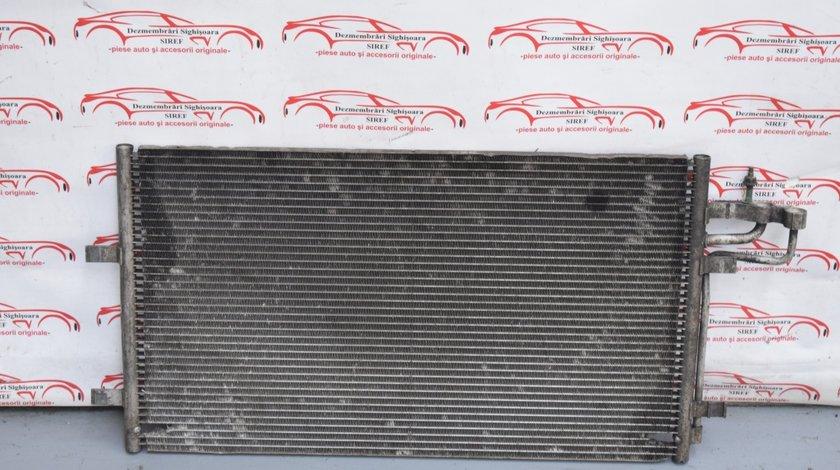 Radiator clima Ford Focus 2 1.6 TDCI 543