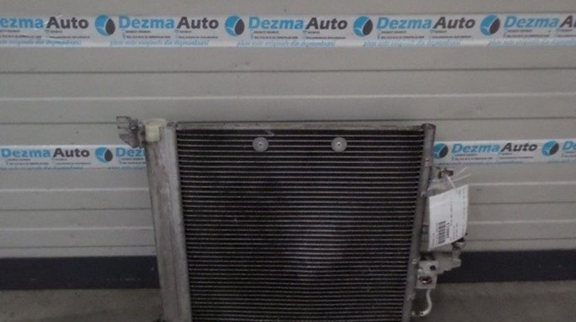 Radiator clima, GM93178961, Opel Astra H GTC 1.3cdti, Z13DTH