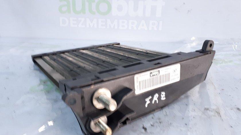 Radiator Clima Habitaclu Mercedes Benz W245 1.8 CDI A1698300261