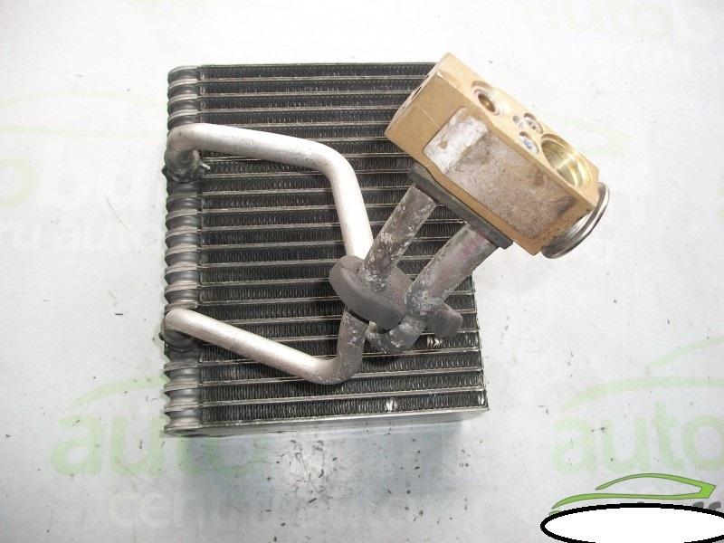 Radiator Clima Habitaclu Renault Megane 1.6i