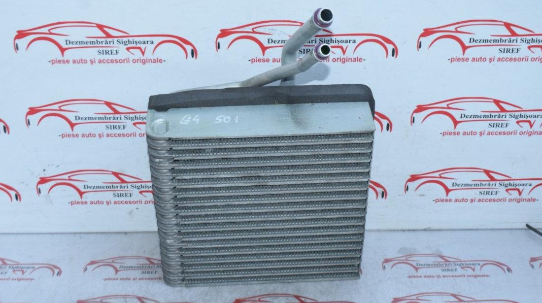 Radiator clima habitaclu VW Golf 4 501