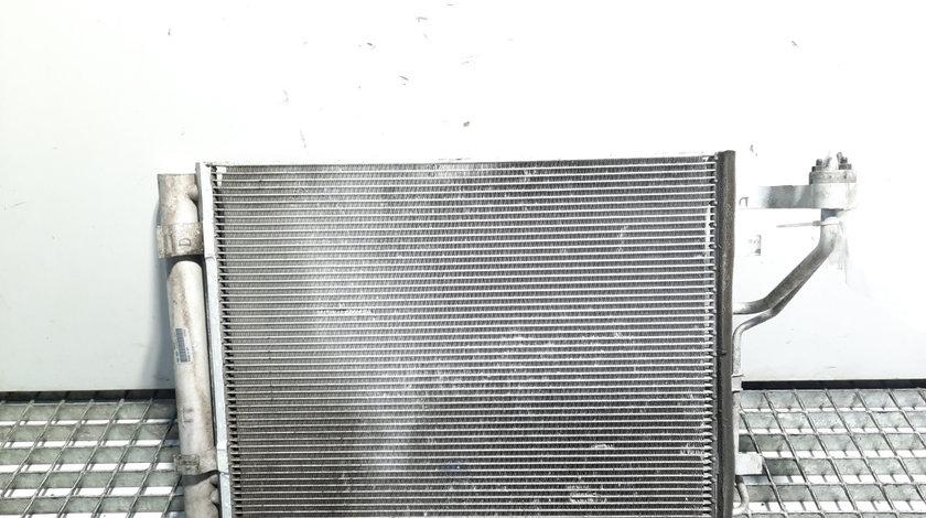 Radiator clima, Hyundai i30 (FD) 1.6 crdi (id:452660)
