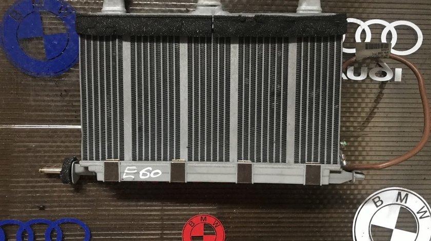 Radiator clima interior BMW E60