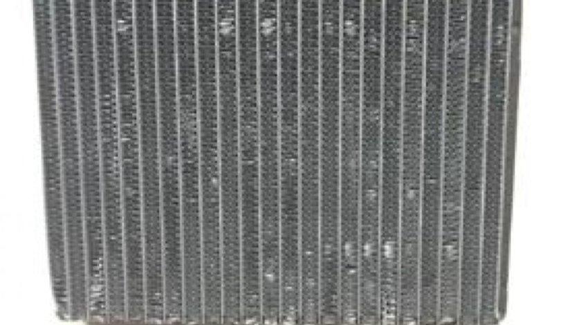 Radiator clima interior Volkswagen Passat CC An 2009-2012